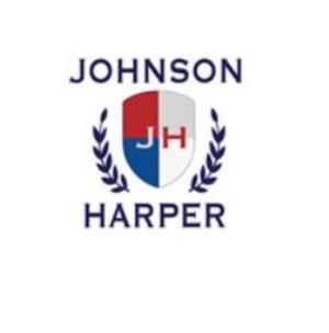 johnson-harper
