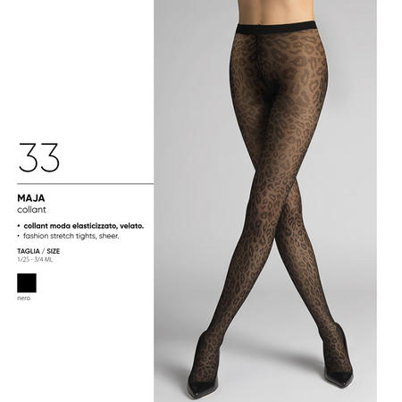 collant-donna-maculato-animalier