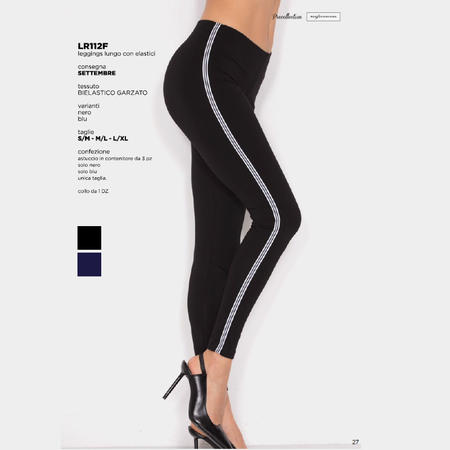 leggings-banda-34918