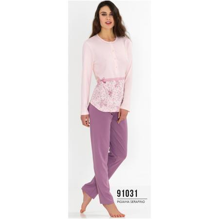 eee5aef9bdf2 Catalogo Ingrosso Abbigliamento e Biancheria