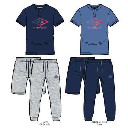8d232e281f PIGIAMI 3 PEZZI | Ingrosso Abbigliamento Biancheria PIGIAMERIA ...