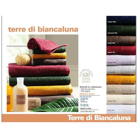 d563dc6324 ASCIUGAMANI 1+1 IN SPUGNA - Catalogo Ingrosso Abbigliamento e ...