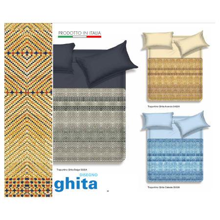f1c21913f9 Catalogo Ingrosso Abbigliamento e Biancheria | Gruppo Maccarrone