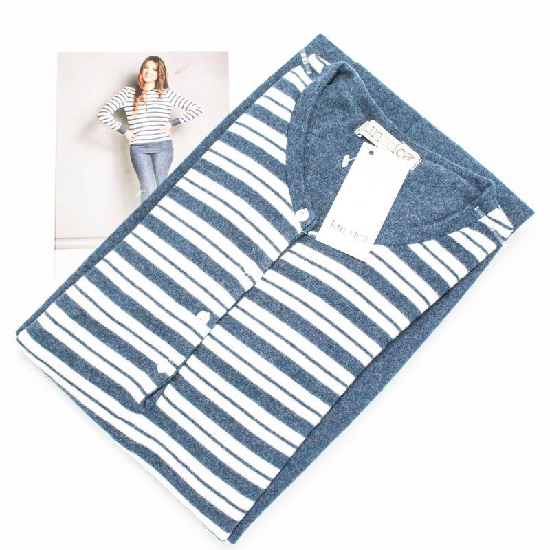 55de3c395330 PIGIAMA DONNA PUNTO MILANO - Catalogo Ingrosso Abbigliamento e ...