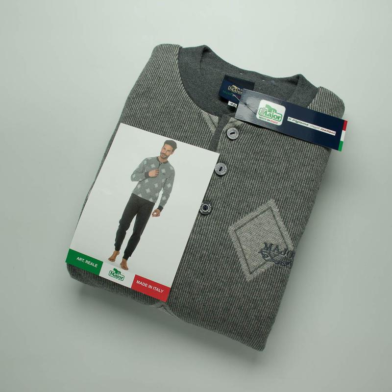 Pigiama Punto Catalogo Abbigliamento Milano Ingrosso E Uomo 55qRHWgr