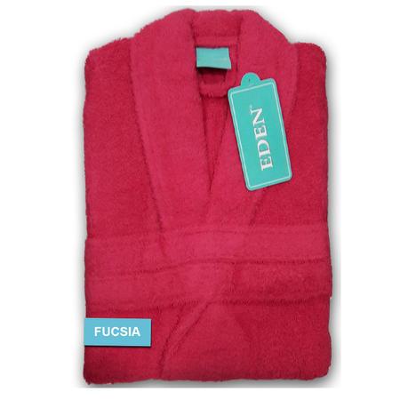 21a1033a6a BAGNO | Ingrosso Abbigliamento Biancheria CORREDO | Gruppo Maccarrone