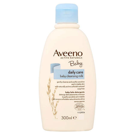 baby-latte-250-ml--aveeno-34701