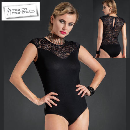 body-donna-pizzo-37799