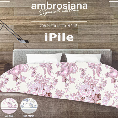 completo-letto-2-piazze-pile-40955
