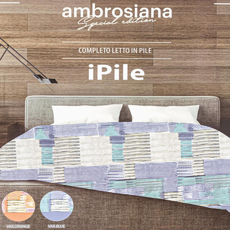 completo-letto-2-piazze-pile-40958