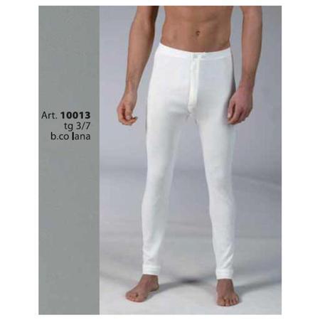 a86a1a0255f22f MUTANDE GAMBA LUNGA | Ingrosso Abbigliamento Biancheria MUTANDE ...