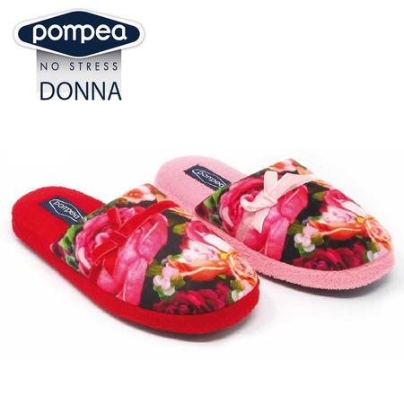 online store fa242 4ded8 PANTOFOLE E CIABATTE   Ingrosso Abbigliamento Biancheria ...