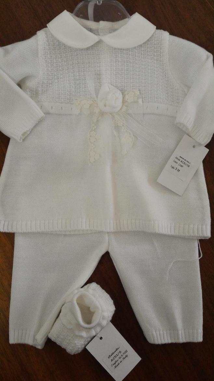 wide range entire collection buy cheap COPRIFASCE NEONATO ESTIVO - Catalogo Ingrosso Abbigliamento ...