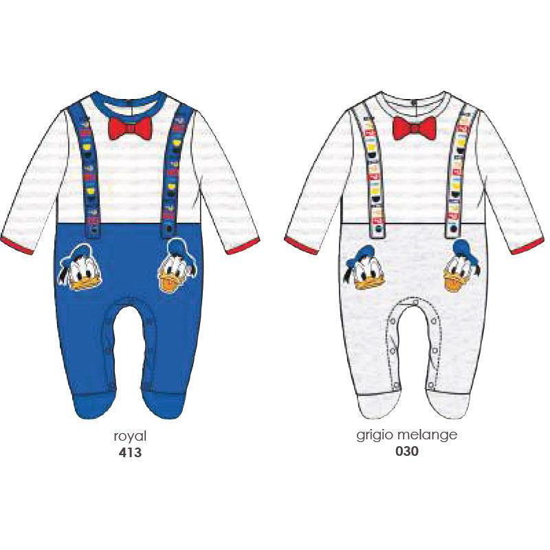TUTINA CINIGLIA Catalogo Ingrosso Abbigliamento e